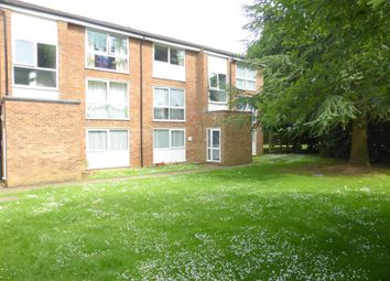 Thumbnail 1 bedroom flat for sale in Epping Green, Hemel Hempstead