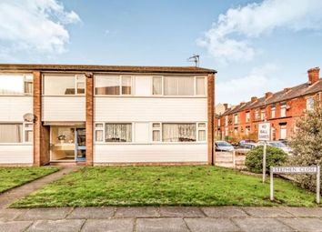 Thumbnail 1 bed flat for sale in Stephen Close, Elton, Bury, Greater Manchester