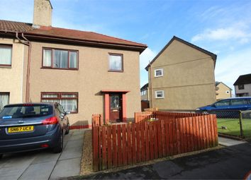 Thumbnail 3 bed terraced house for sale in Keltyhill Road, Kelty, Fife