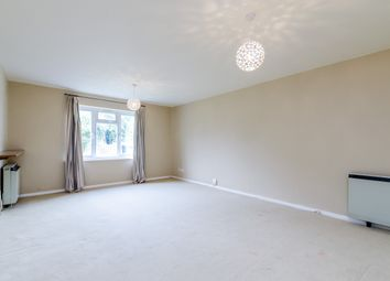 Thumbnail 1 bedroom flat to rent in Mayfield Court, Surrey