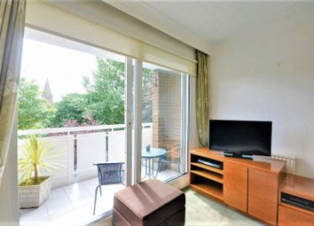 Thumbnail 2 bed flat to rent in Palatine Road, Birkdale, Southport