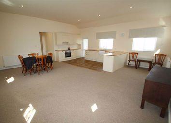Thumbnail 1 bed flat to rent in Wyatts Covert, Denham, Uxbridge