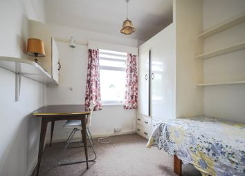 Thumbnail Semi-detached house to rent in Adkins Corner, Perne Road, Cambridge