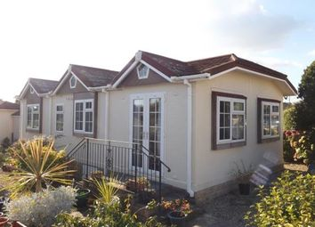 Thumbnail 2 bed bungalow for sale in Goldenbank, Falmouth, Cornwall