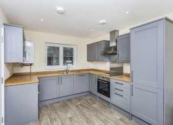 Thumbnail 3 bed semi-detached house for sale in Scorrier Road, Redruth