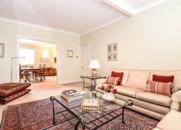Thumbnail 3 bed maisonette for sale in Chester Road, Northwood, Middlesex