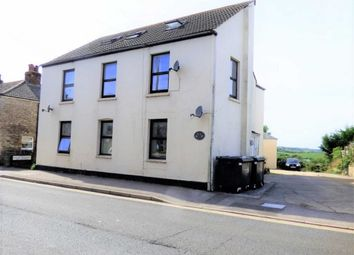 Thumbnail 1 bed flat for sale in Dorchester Road, Broadwey, Weymouth