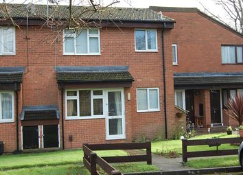 Thumbnail 1 bed property to rent in Cypress Walk, Englefield Green, Egham