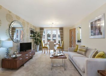 Thumbnail 1 bedroom property for sale in Ockford Road, Godalming