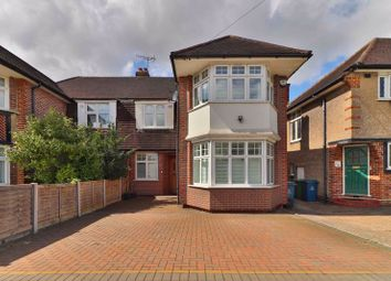 3 bed semi-detached house for sale in Abercorn Road, Stanmore HA7