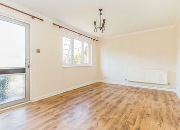 Thumbnail 3 bed property for sale in Windsor Close, Rubery, Rednal, Birmingham