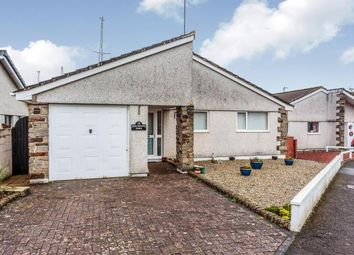 Thumbnail 3 bed bungalow for sale in Torpoint, Cornwall