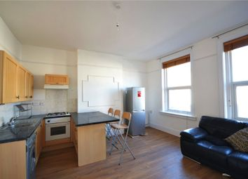 Thumbnail 2 bed flat to rent in Park Road, Crouch End