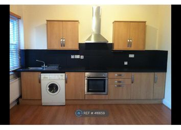 Thumbnail 2 bed flat to rent in Chester Rd, Northwich