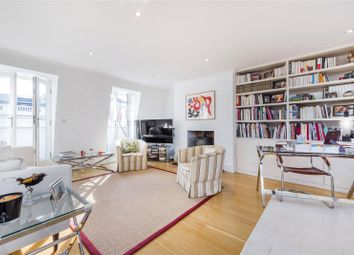 2 bed maisonette to rent in Bristol Gardens, Little Venice, London W9