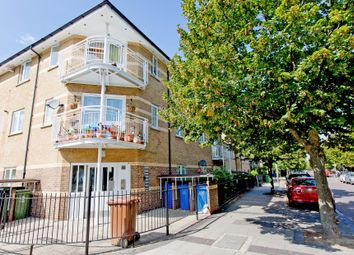 1 bed flat for sale in Lidgate Road, London SE15
