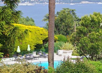 Thumbnail 2 bed apartment for sale in Cannes (Basse Californie), 06400, France
