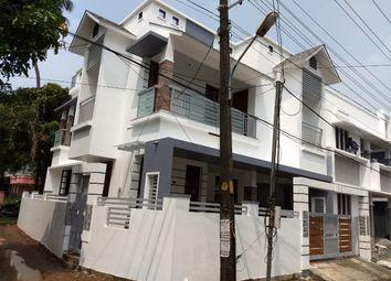 Thumbnail 4 bedroom apartment for sale in Elamakkara, India
