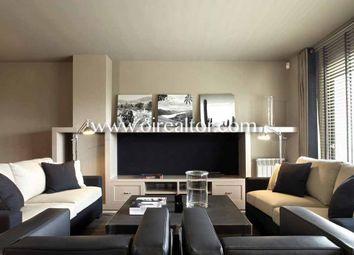 Thumbnail 3 bed apartment for sale in Sant Gervasi - La Bonanova, Barcelona, Spain
