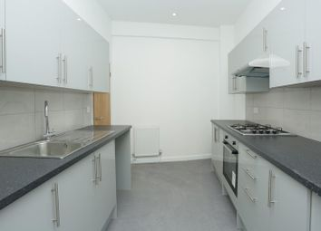 Thumbnail 2 bed flat for sale in High Street, Ramsgate