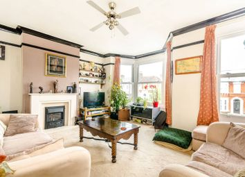 Thumbnail 4 bedroom flat for sale in Broadfield Road, Hither Green
