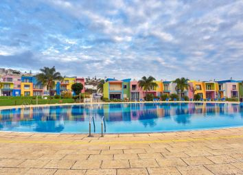 Thumbnail 3 bed apartment for sale in Marina De Albufeira, Albufeira, Algarve, Portugal