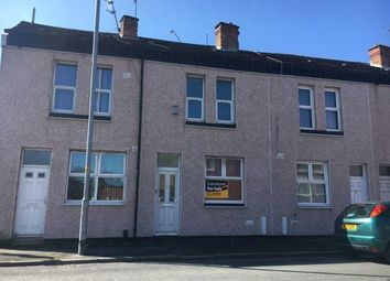 Thumbnail Property for sale in 156 Peel Road, Bootle, Merseyside