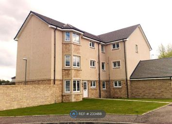 Thumbnail 1 bedroom flat to rent in Wester Inch Village, Bathgate
