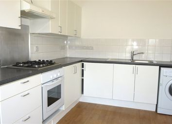 Thumbnail 5 bed end terrace house to rent in Gervase Road, Edgware