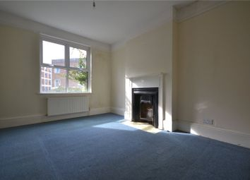 Thumbnail 2 bed flat to rent in Crouch Hill Mansions, 143 Crouch Hill, London