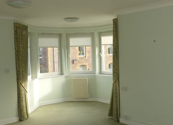 Thumbnail 2 bed flat to rent in 1 North William Street, Perth