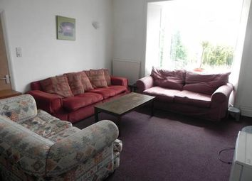 Thumbnail 8 bedroom property to rent in Heathfield, Mount Pleasant, Swansea
