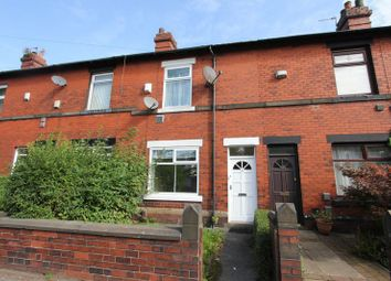 Thumbnail 2 bed property to rent in Higher Lane, Whitefield, Manchester