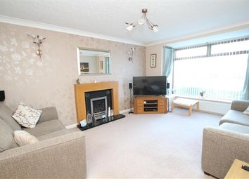 3 bed property for sale in Tag Lane, Preston PR2