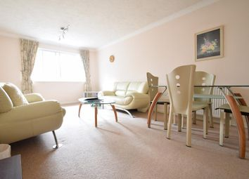 Thumbnail 2 bed flat to rent in Skillen Lodge, Pinner