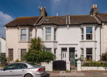 Thumbnail 3 bed property for sale in Westbourne Street, Hove