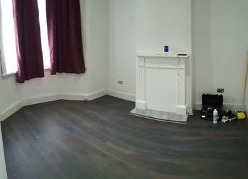 Thumbnail 4 bed terraced house to rent in High Street, London