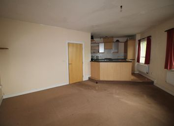 Thumbnail 2 bed flat for sale in Waterside Drive, Hockley, Birmingham