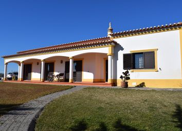 Thumbnail 4 bed villa for sale in Castro Verde, Beja, Portugal
