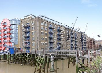 Thumbnail Office to let in New Concordia Wharf, Mill Street, London