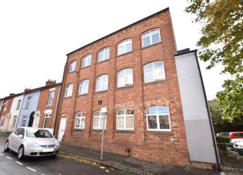 1 bed flat for sale in Duke Street, The Mounts, Northampton NN1