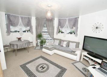 Thumbnail 2 bed flat for sale in Hogg Lane, Grays