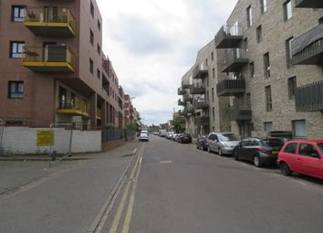Thumbnail 1 bed flat for sale in 24 Sutherland Road, London