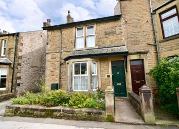 Thumbnail 4 bed end terrace house for sale in High Road, Halton, Lancaster