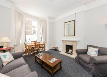 Thumbnail 1 bed flat for sale in Radnor Walk, London