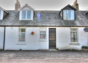 Thumbnail Cottage for sale in Woolfords, West Calder