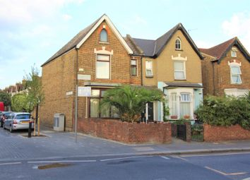 Thumbnail 5 bed semi-detached house for sale in Palmerston Road, Walthamstow