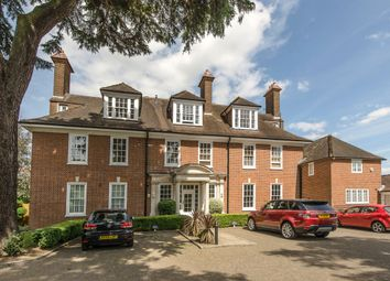 Thumbnail 3 bed detached house for sale in Kingholme House, 106 Ridgway, Wimbledon
