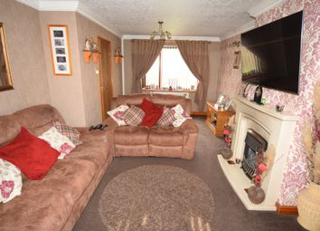 3 bed terraced house for sale in Buttermere Drive, Dalton-In-Furness LA15