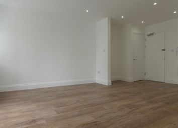 1 bed flat to rent in Walton Street, Aylesbury HP21